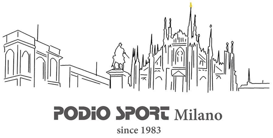 podio-since-1983-new