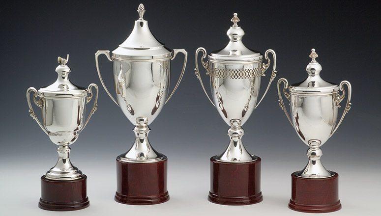Coppe premiazione | Podio Sport