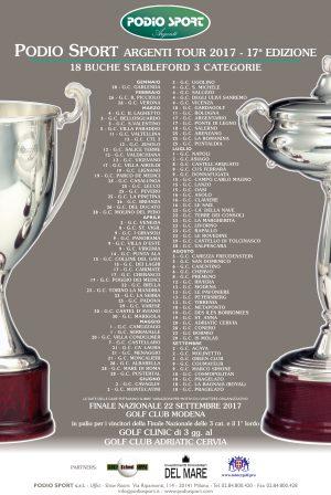 podio-locandina-2017