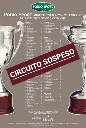 Locandina-circuito-2020-sospeso