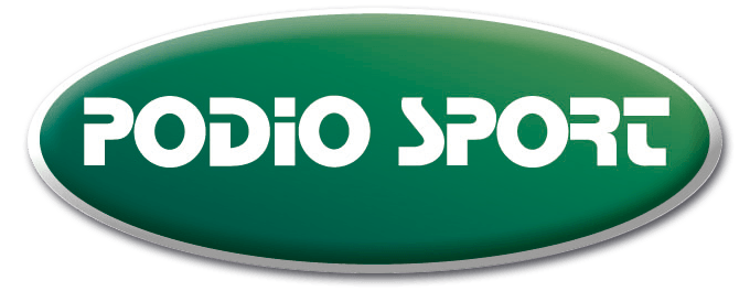 Podio Sport