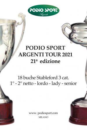 podio-sport-argenti-tour-2021